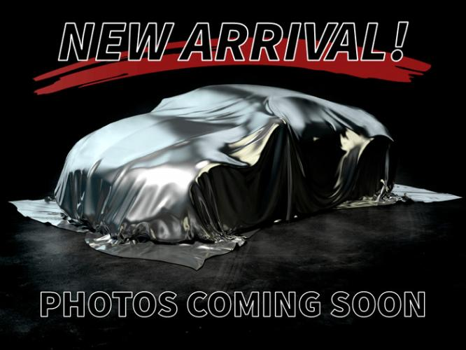 2014 CHEVROLET IMPALA LIMITED LT 4 DOOR SEDAN